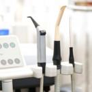Zahnarztpraxis Legionellenanalyse